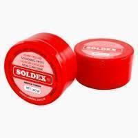 Soldex Lehim Pastası